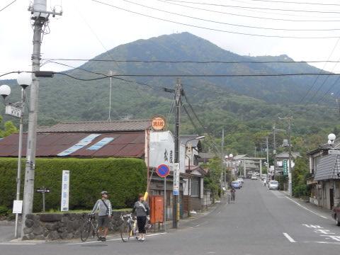 筑波山口関鉄バスターミナル(旧筑波鉄道筑波駅)