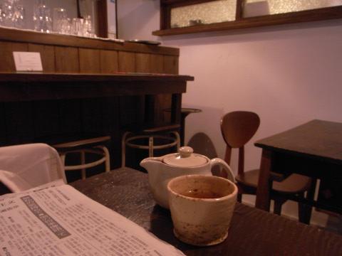 qwalunca cafe